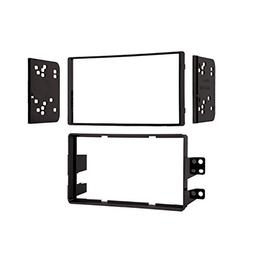 Metra - Dash Kit For 2004 And Later Nissan Titan Vehicles -