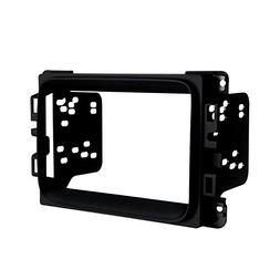 Metra - Installation Kit For Select 2013 And Later Dodge Ram