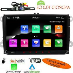 android 10 0 7 inch double 2