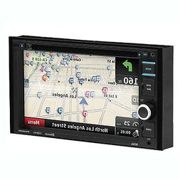 audio bv9382nv automobile gps