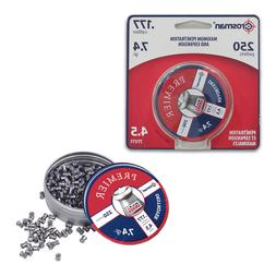 avh 290bt 2 din bluetooth
