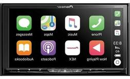 Pioneer AVH-W4500NEX Double DIN Wireless Mirroring Android C