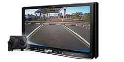Pioneer AVIC8201NEX Flagship in-Dash Navigation AV Receiver