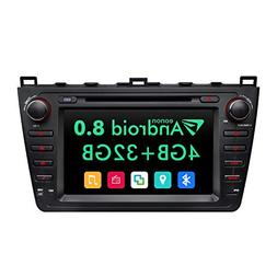 in Dash Car Radio, Android Double Din Car Stereo,Eonon Andro