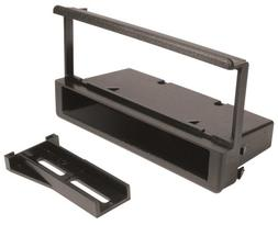 Scosche Dash Kit for 1995- Up Select Ford Pocket Installatio
