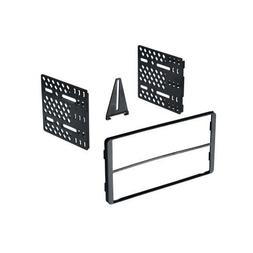 Ford Double Din Dash Kit