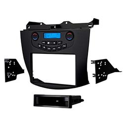 Metra Honda Accord 2003-07 Without Navigation Mounting Kit w
