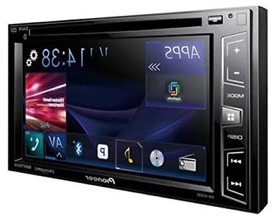 2 din touchscreen cd dvd