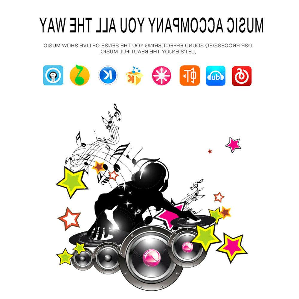 """7"""" Stereo Bluetooth Double MP5 AUX IN + Camera"""