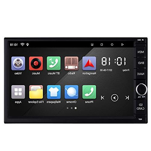 android car radio stereo 2
