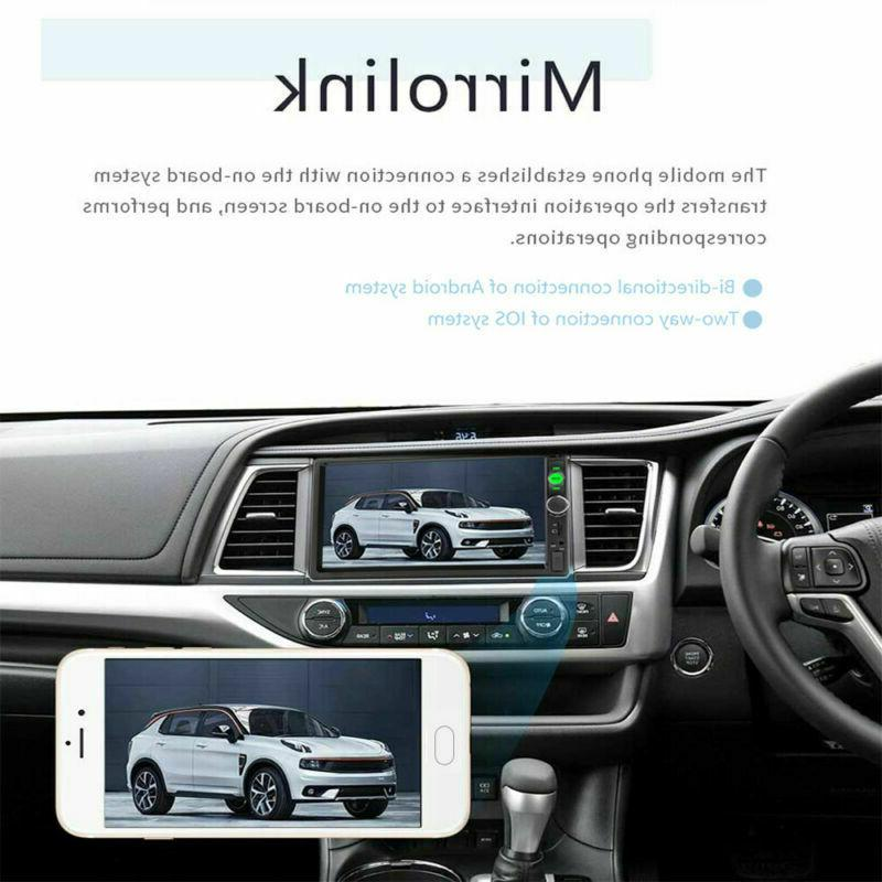 Bluetooth IOS/Android