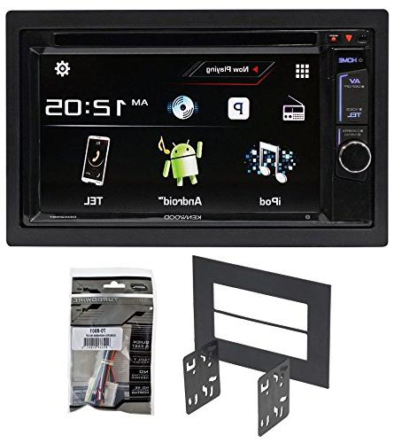 subaru impreza bluetooth dvd cd