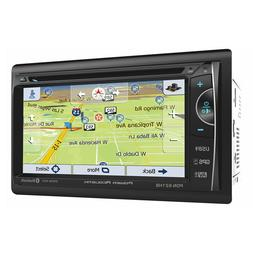 pdn 621hb double din dvd