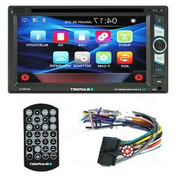 sanjose 120 touch dvd multimedia