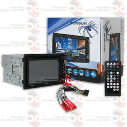 vr 651b car dvd player